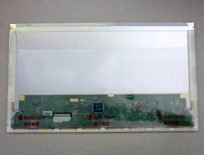 """17.3"""" led screen for alienware area #m17x-r4 #lp173wf2(tp)(a1) lcd #laptop 3d,  View more on the LINK: http://www.zeppy.io/product/gb/2/371274277317/"""