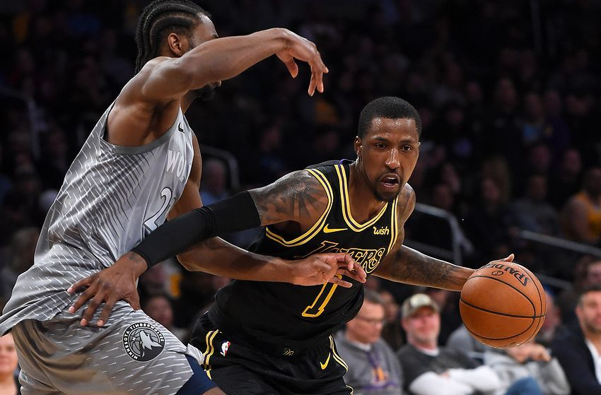 Los Angeles Lakers Vs Minnesota Timberwolves Game 7 Preview Odds Live Stream Nba Lakeshow Lakers Vs Los Angeles Lakers Minnesota Timberwolves