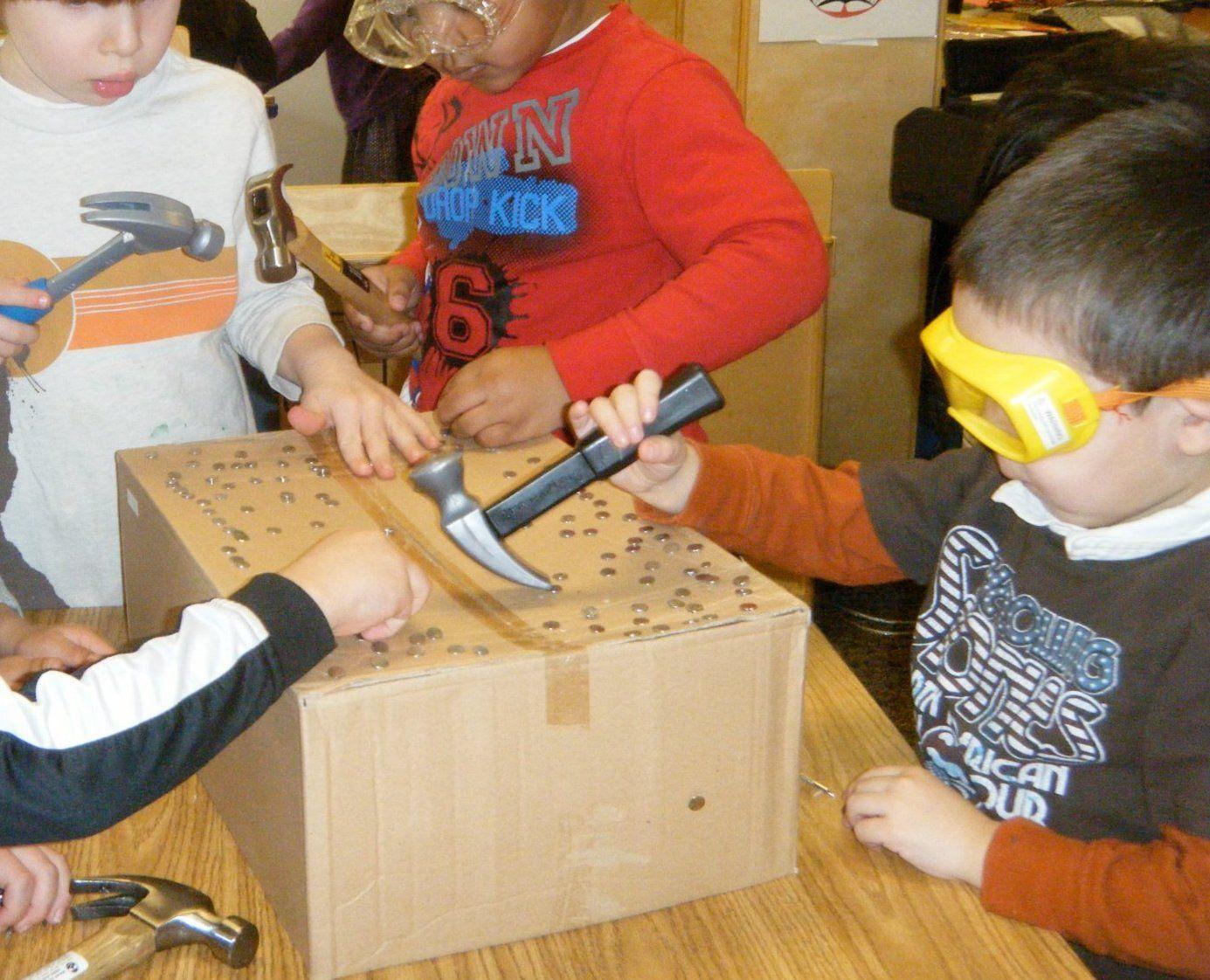 Messagerie Madeline Laval Outlook Kids Activities Preschool