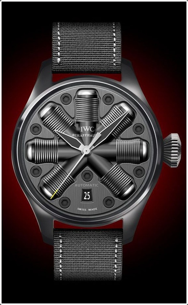 100 Incredibly Cool Watches for Mens That Are Awesome   Cool