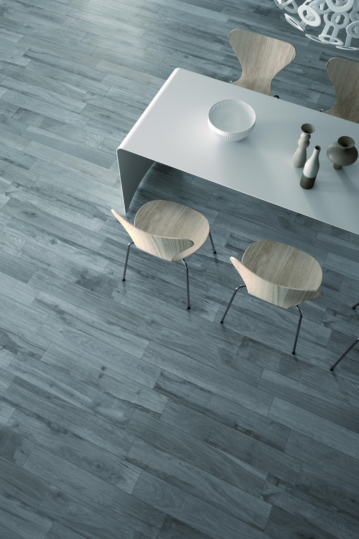 Pin by Tiles UK on Soleras ABK | Pinterest | Showroom