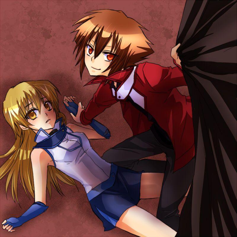 Jaden Being A Touch Rapey Fianceeshipping Yugioh Anime Yuki