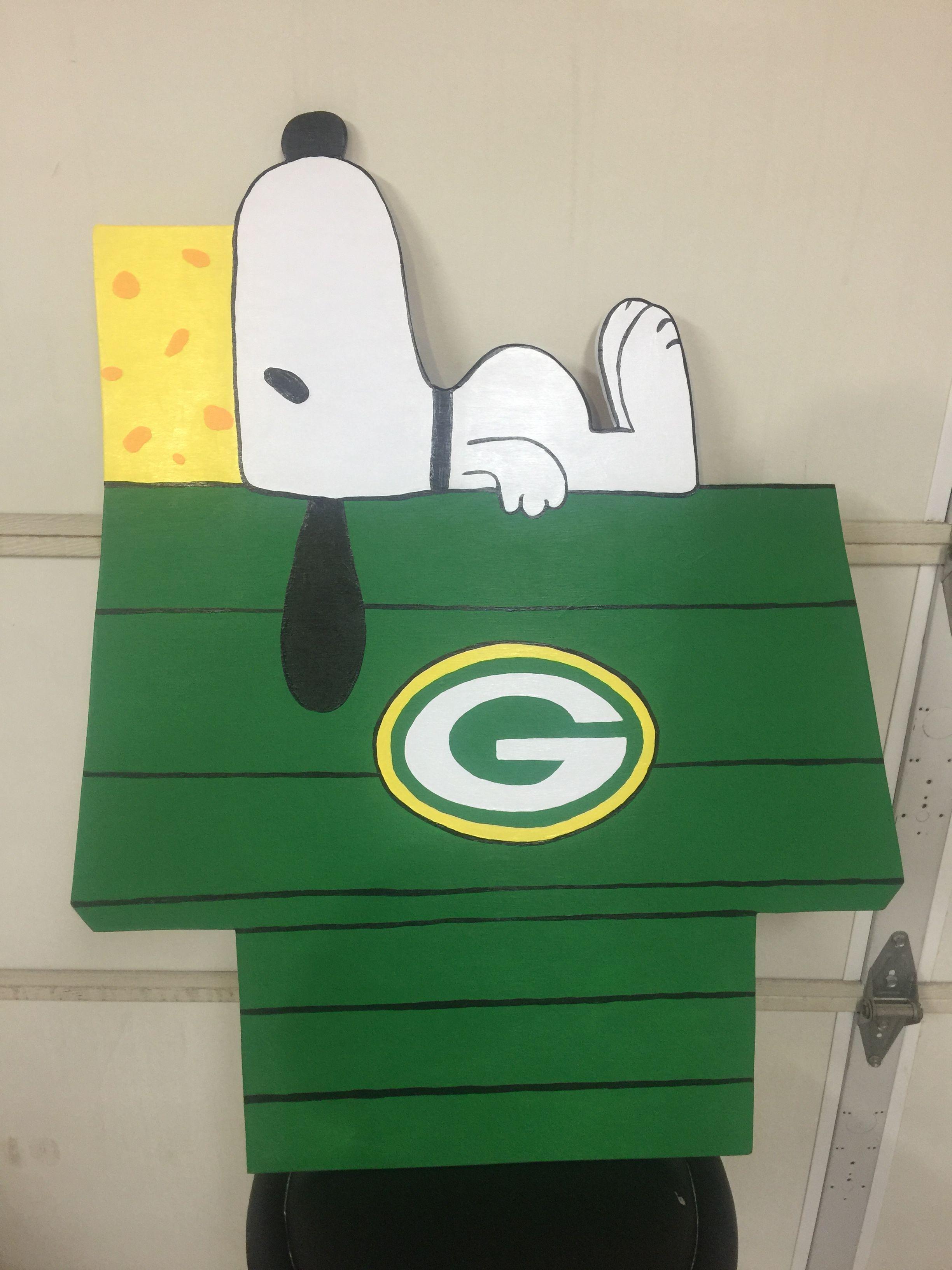 Green Bay Packers Green Bay Packers Crafts Green Bay Packers Wallpaper Green Bay Packers