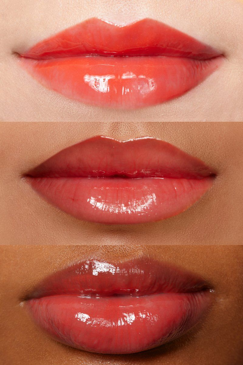 Secret Weapon Ultra Glossy Lip 6 00 Read Reviews Hi Shine Formula