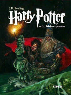 harry potter och hemligheternas kammare swesub