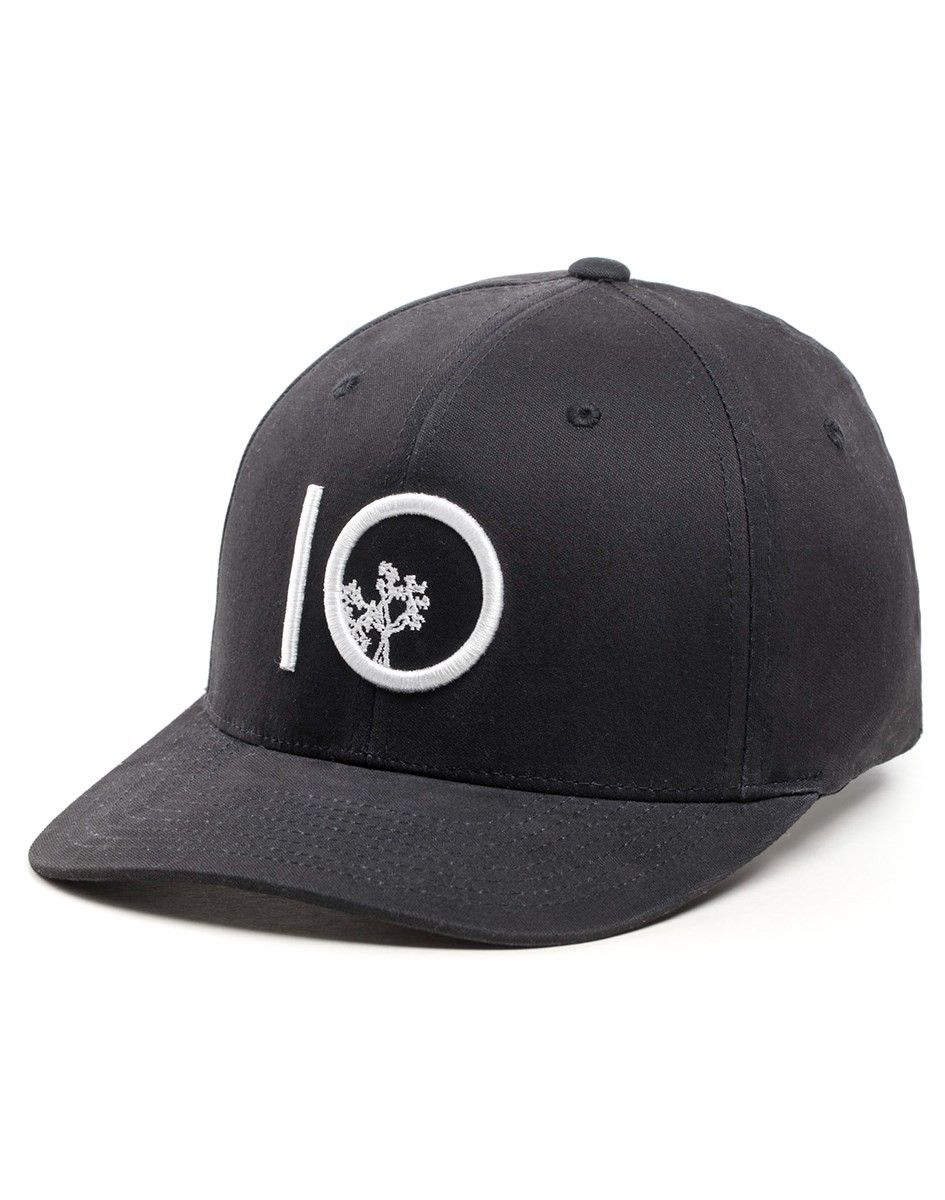 f73253ef5ae tentree Hats - Thicket Grey