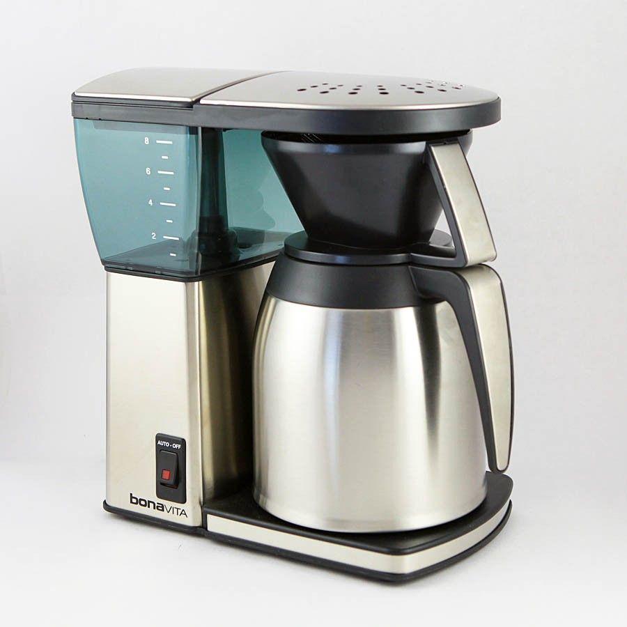 Best Electric Coffee Maker Uu 3 4 U 3 4 3 4 3 4 1 4 1 2 U U