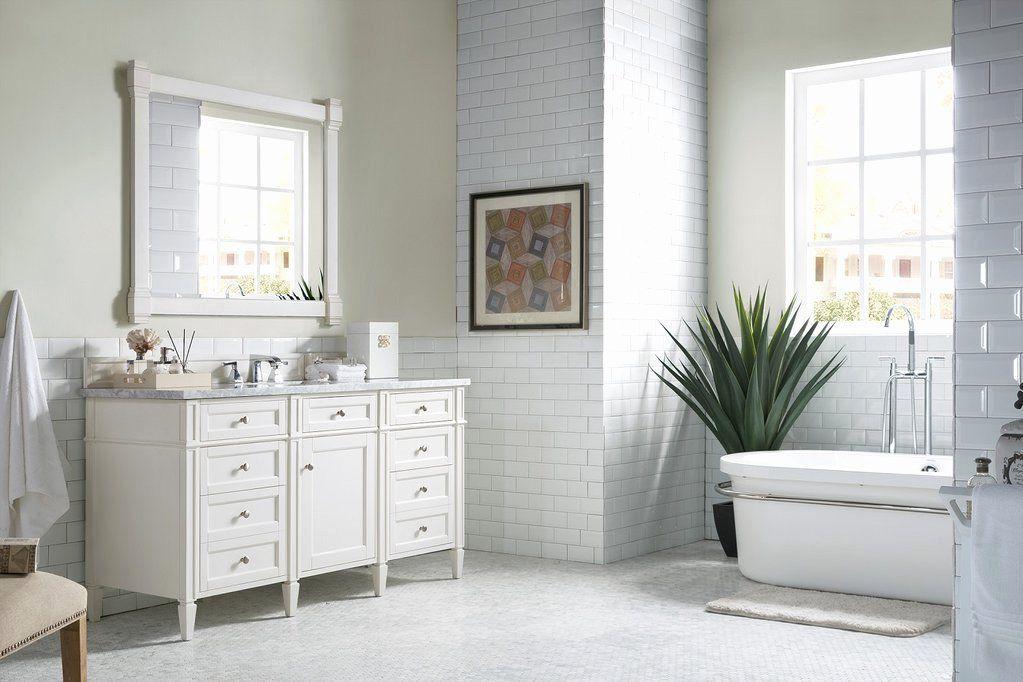 31+ Modern bathroom cabinets freestanding model