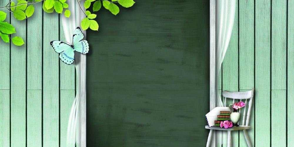 Image result for shabby blog backgrounds free | ♥~Blog Backgrounds ...
