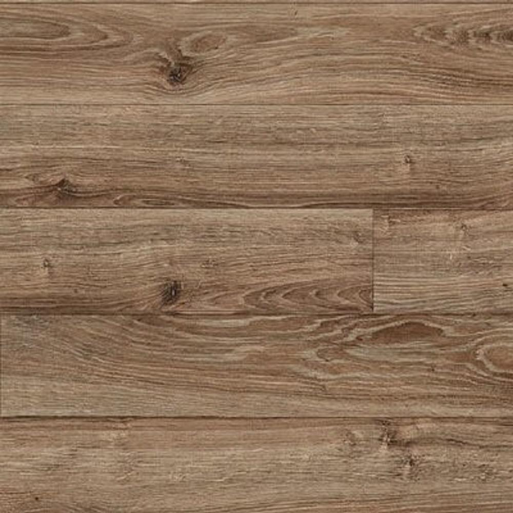 Rustic Reclaimed Oak Waterproof Luxury Vinyl Plank Features The Look Of An Authentic Weathered Wood Surfac Rustic Oak Flooring Vinyl Plank Vinyl Plank Flooring