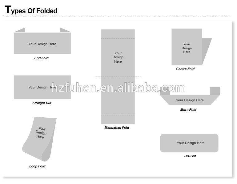 Label Clothing Diagram - Function Wiring Diagram