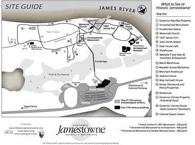 b5afea6bcde0be4941c4e9bb83dccf9d - Busch Gardens Williamsburg Howl O Scream Map