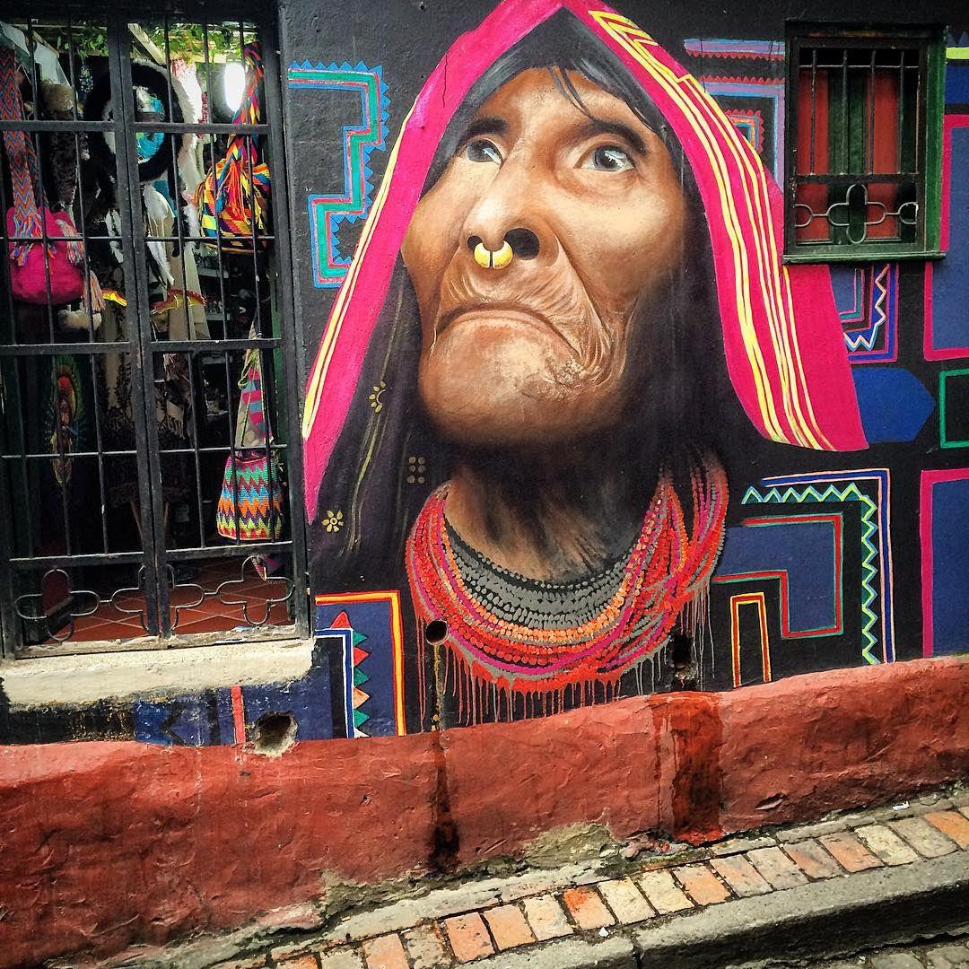 """""""El próximo sábado como ya es costumbre tendremos el tradicional tour de #streetartchilango por las calles del @centrohistorico de #MexicoDF más…"""""""