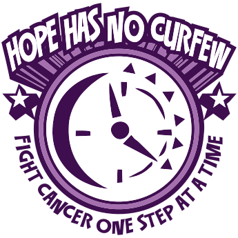 Relay For Life Shirts Custom Relay For Life T Shirt Design Ideas By Iza Design Relay For Life Custom Shirts Shirt Designs