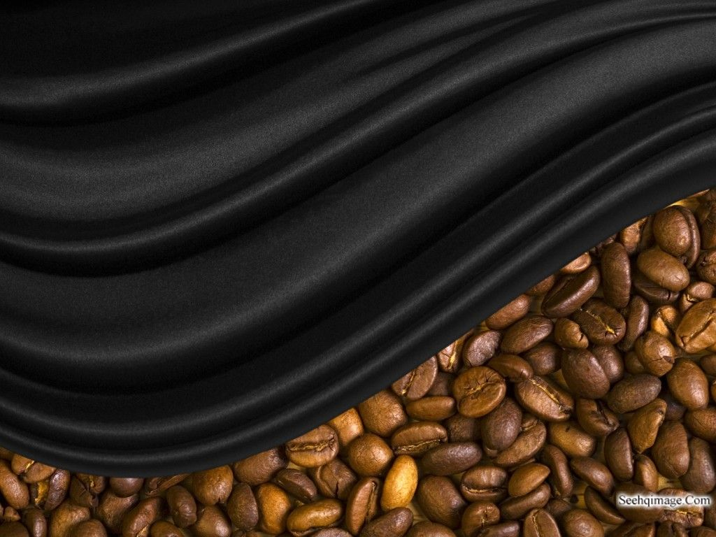 Coffee and Tea Wallpapers