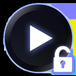 Poweramp Full Version Unlocker APK v2 0 10-build-589 | APK | Android