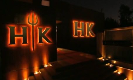 Hells Kitchen | So what did you think about the Hell\'s Kitchen ...