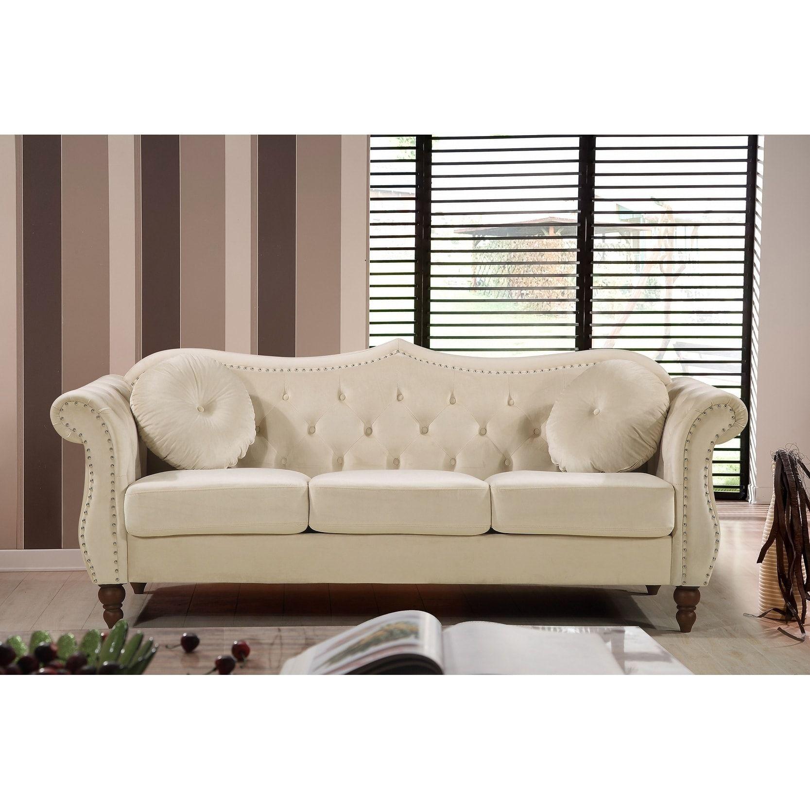 Cool Us Pride Furniture Manhattan Mid Century Nailhead Beatyapartments Chair Design Images Beatyapartmentscom