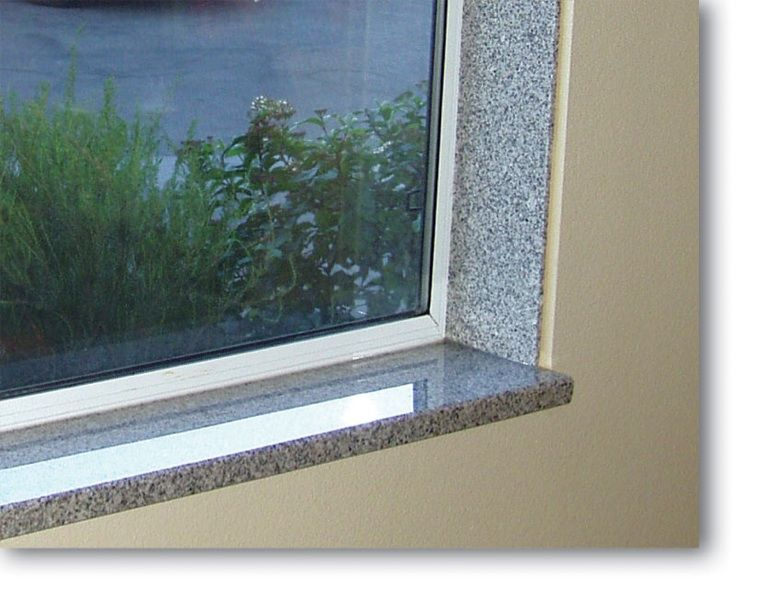 Window Sill Ideas Marble So The Dogs Cant Chew Them Furniture Decor Ideas For The Home