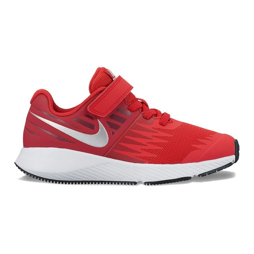 Nike Star Runner Preschool Boys  Sneakers f0d09fd4c
