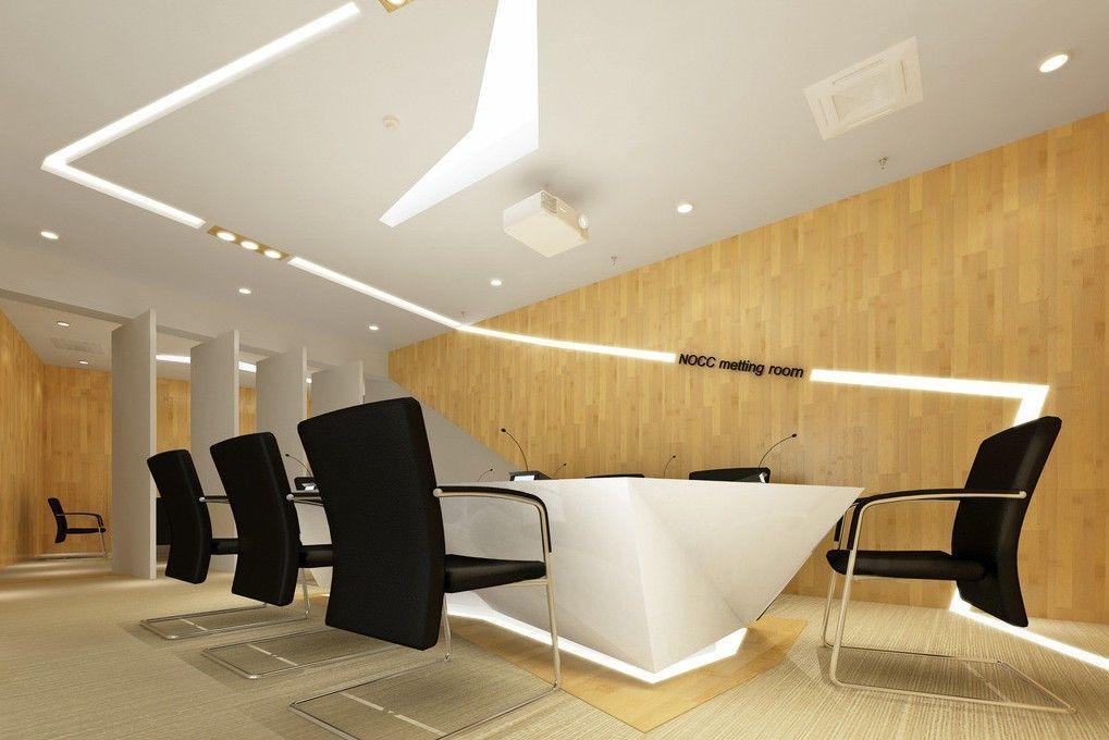 elegant office conference room design wooden. Office Conference Elegant Room Design Wooden