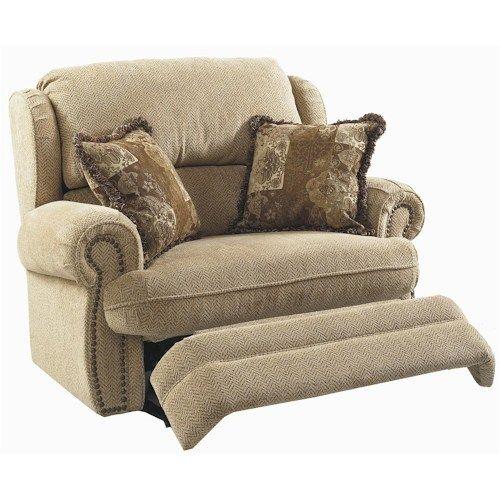 Lane Hancock Snuggler Recliner Reclinerchair Lane Furniture Living Room Sets Furniture Reclining Furniture