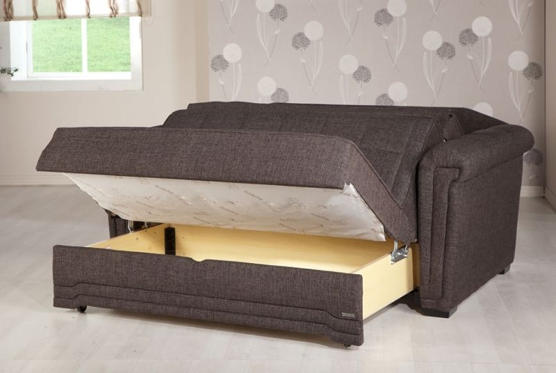Groovy Loveseat Sofa Bed Loveseat Sleeper Sofa Sale 2017 Sofa Pabps2019 Chair Design Images Pabps2019Com