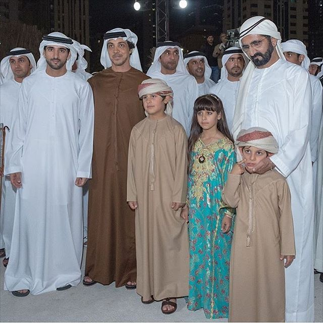 Instagram Photo By Mmbinrashid Manal M R Al Maktoum Via Iconosquare Royal Family Princess Haya Middle Eastern History
