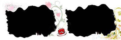 Karizma Album Design 12x30 Psd Sheets Free Download Luckystudio4u Wedding Album Layout Album Design Wedding Album Design