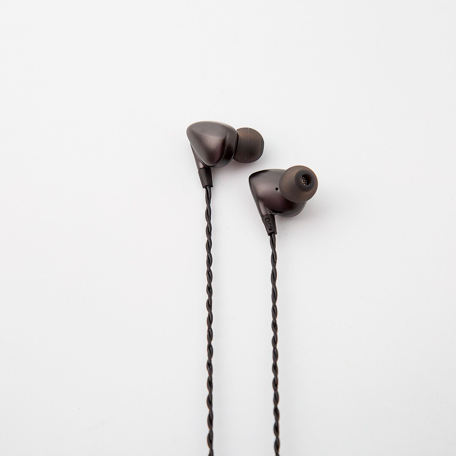 Seeds High Resolution Dynamic Earbuds Earbuds, High