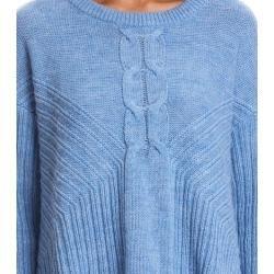 Damensweatshirts #sweaterandcardigan