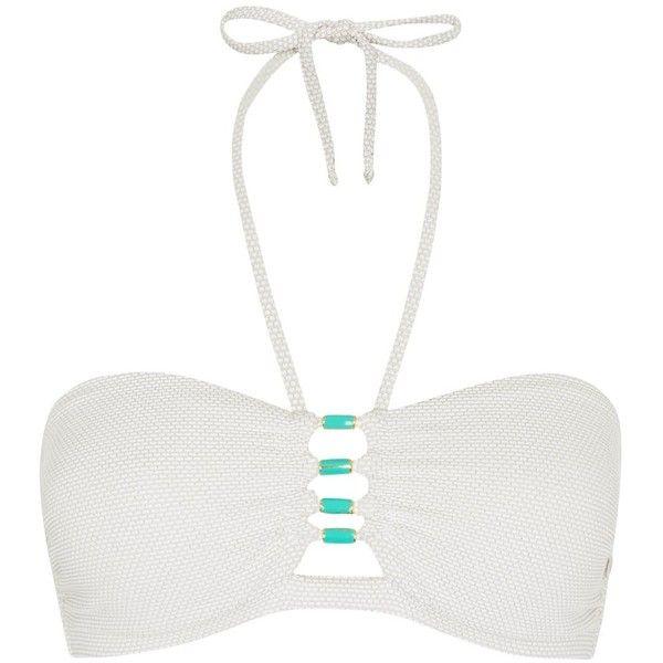 Free Shipping Order Countdown Package Cheap Online SWIMWEAR - Bikinis Biondi Clearance Eastbay NQd76nm8n
