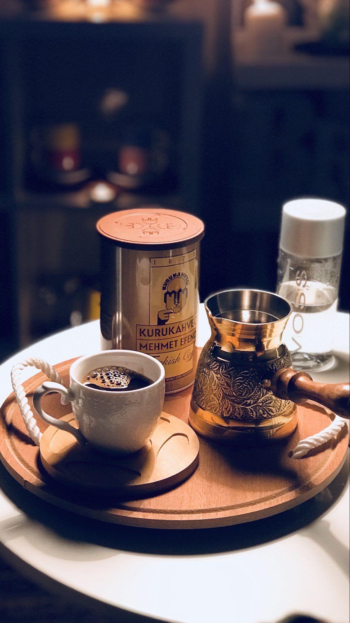 وفي كوب القهوة حياة من الجمال Coffee Latte Art Coffee Breakfast Coffee Time