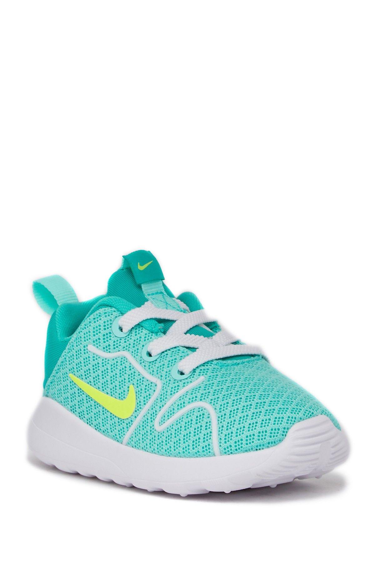 separation shoes 4e386 6b9e2 ... canada kaishi 2.0 sneaker toddler 14c66 e35a3
