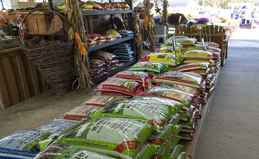 Image Result For Family Garden Supply Image Result For Family