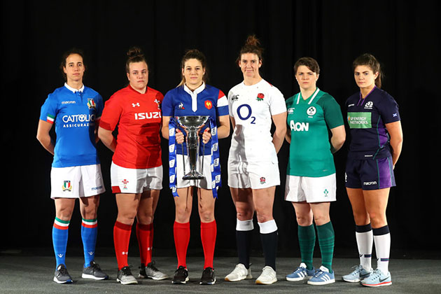 six nations live stream in 2020 Six nations, Six nations