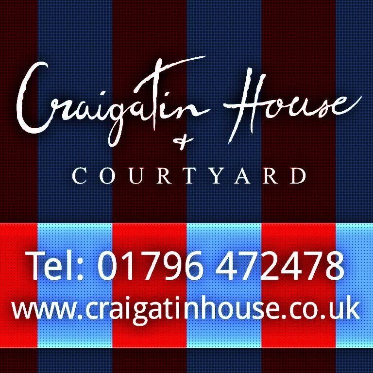 www.craigatinhouse.co.uk