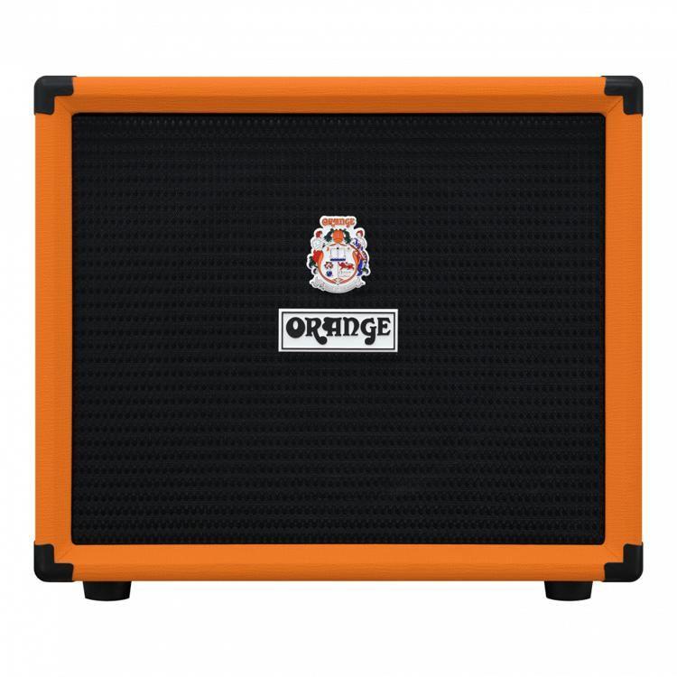 Orange OBC-112 400-watt 1x12