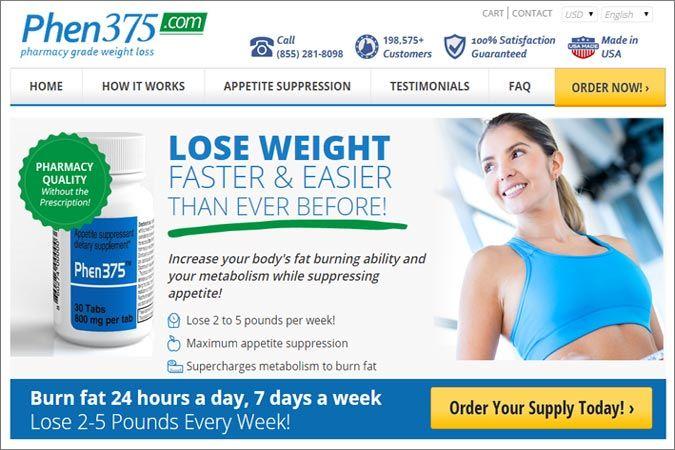 Weight loss doctor kansas ok