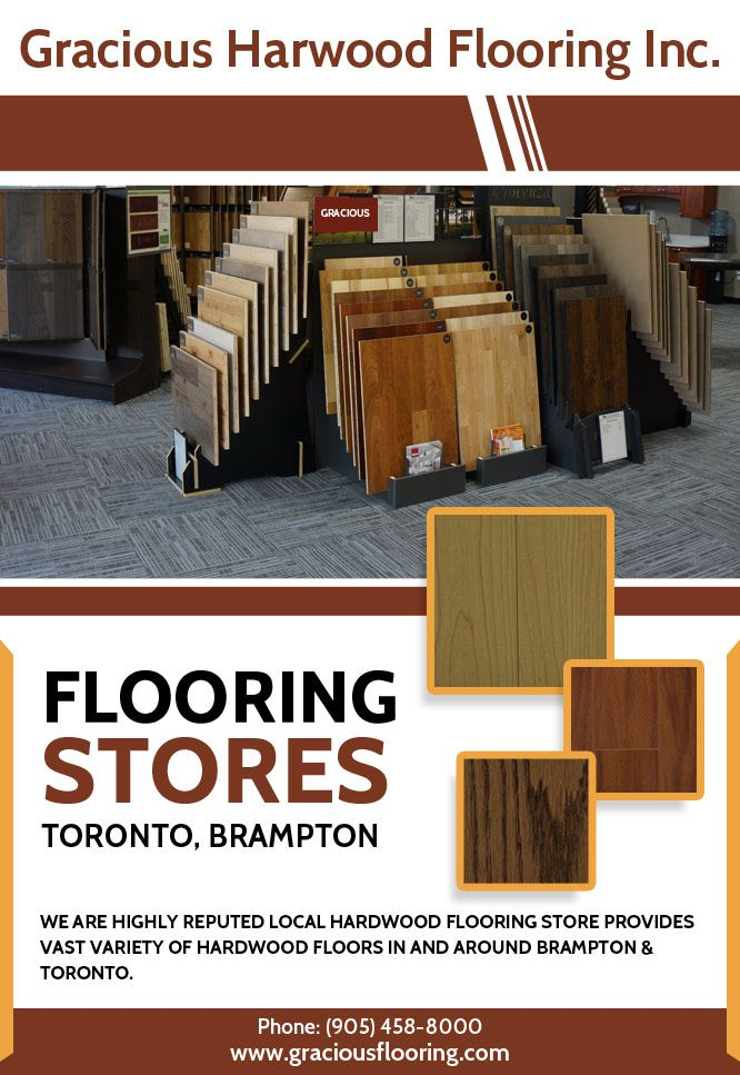 Flooring Stores Toronto Brampton Flooring store