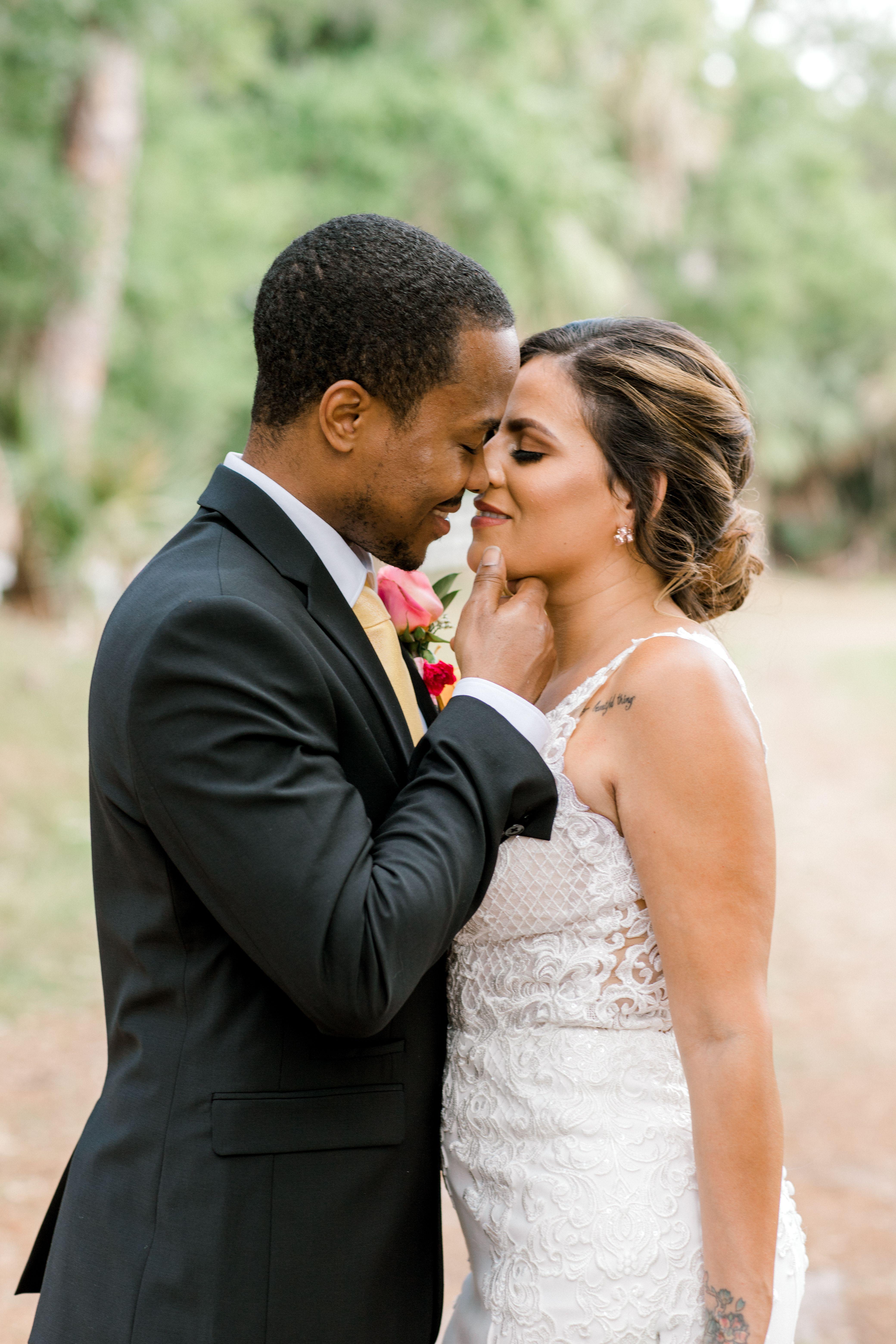 Orlando Wedding Photography Sanford Florida Lake Mary Winter Park Wedding Photographer Light And Airy N Orlando Wedding Photography Orlando Wedding Photography