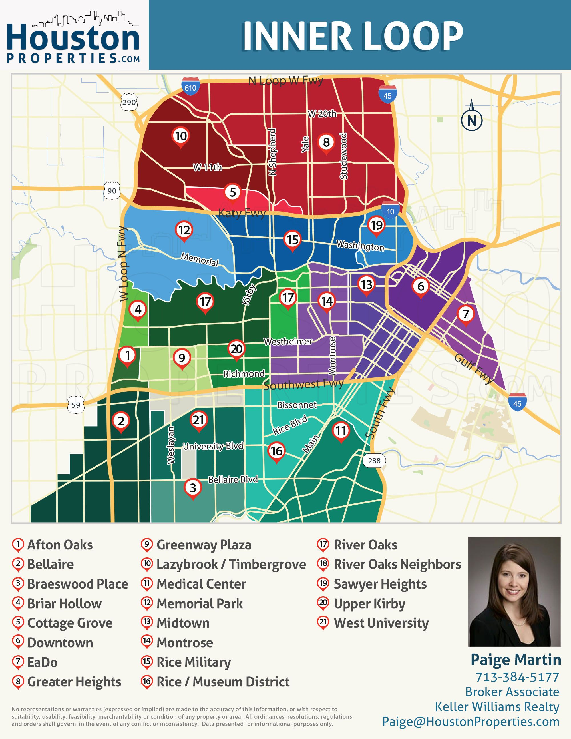 14 Best Inner Loop Houston Neighborhoods | Real Estate Trends | work Zip Code Map Houston Tx Area on zip codes map houston 77083, zip map 77090, zip codes by map of houston texas, zip codes houston map view, map of temple tx area, map of dallas fort worth tx area, zip codes by city california, map of roanoke va area, map of pharr tx area, zip codes in houston, map of greater houston area,