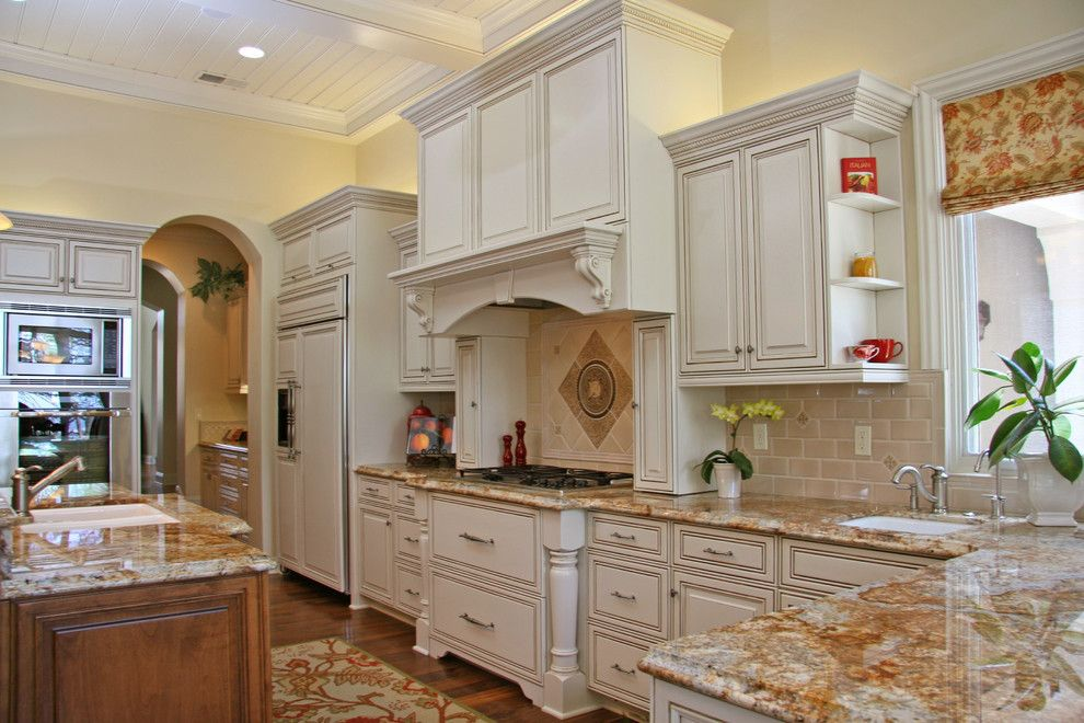 28++ Kitchen design tool lowes info