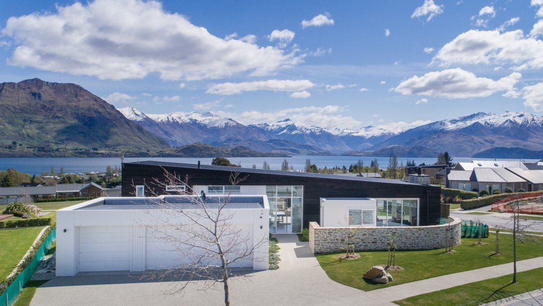Forest heights house wanaka archipro co nz