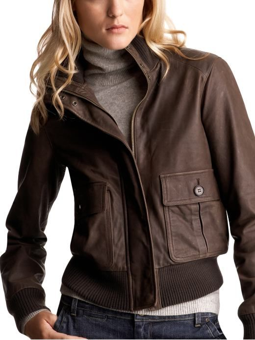 Bomber Jacket Pleather Only Please Oh What Shall I Wear In