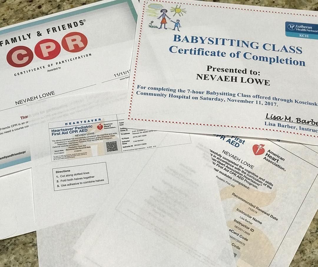 Nevaeh lowe received her cpr first aid certification card and b5b1895801b80bdf0352ab60397d308ag 1betcityfo Gallery