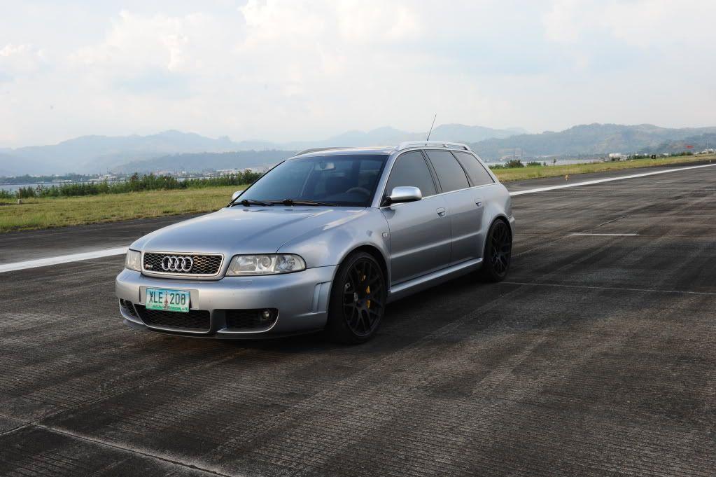 Audi B5 S4 Avant Jetta Wagon Wagon Cars My Dream Car
