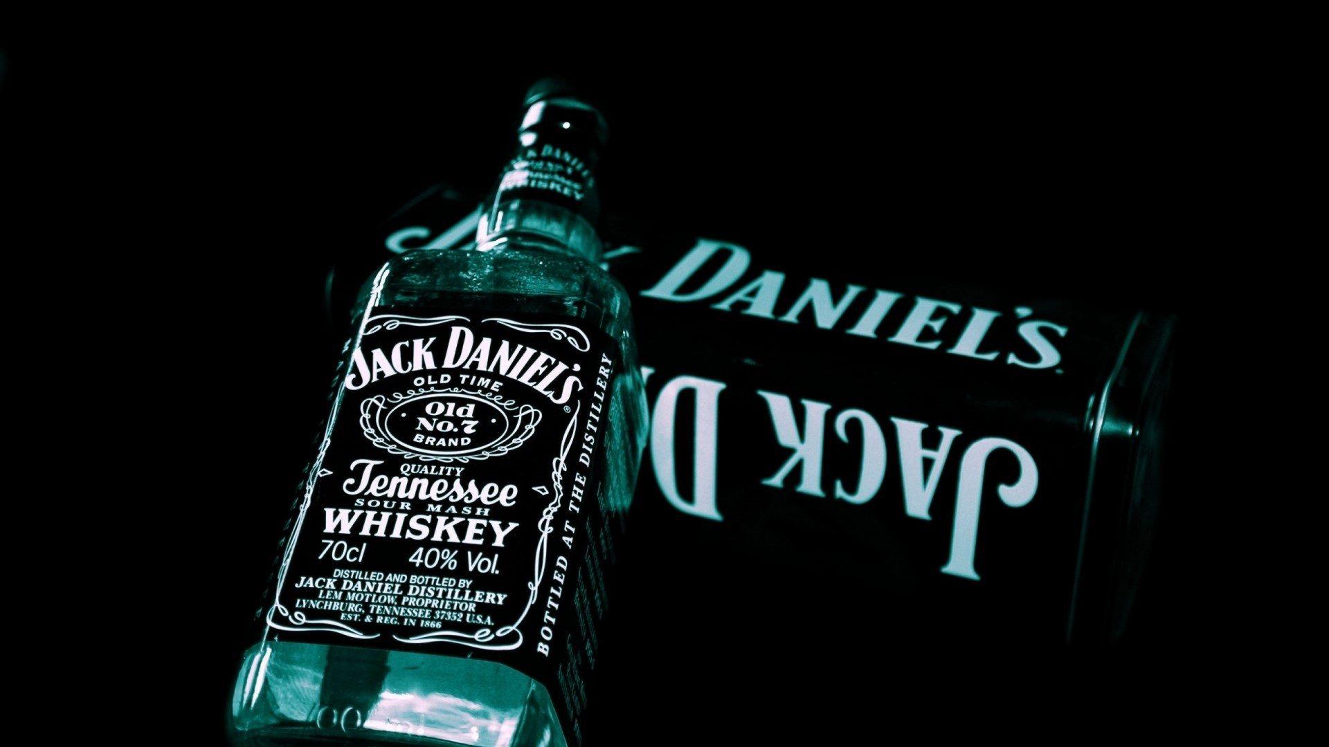 1920x1080 Jack Daniels Wallpaper Screensaver Whiskey Jack Daniels Jack Daniels Black