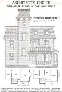 doll house pdf - Dolap.magnetband.co