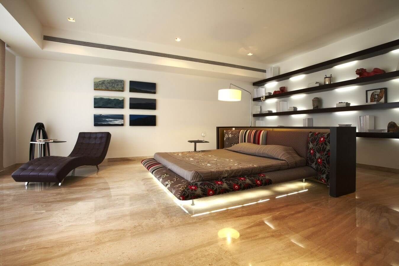 Exclusive #Residential Property #Slideshow of Marvel ...